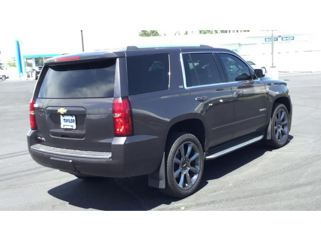dealerslink_s3_amazonaws_com-vehicles-1355-169068T-61082eeb5e783_jpg