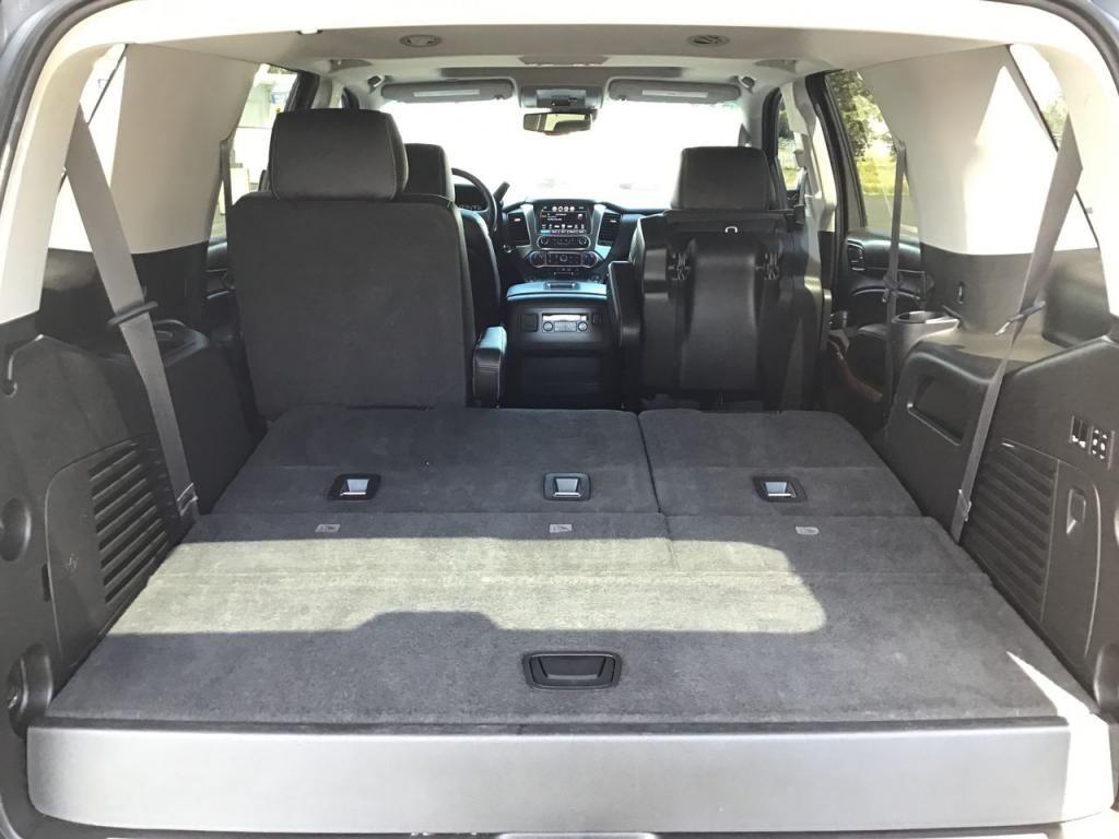 dealerslink_s3_amazonaws_com-vehicles-1355-169068T-61082eec132db_jpg