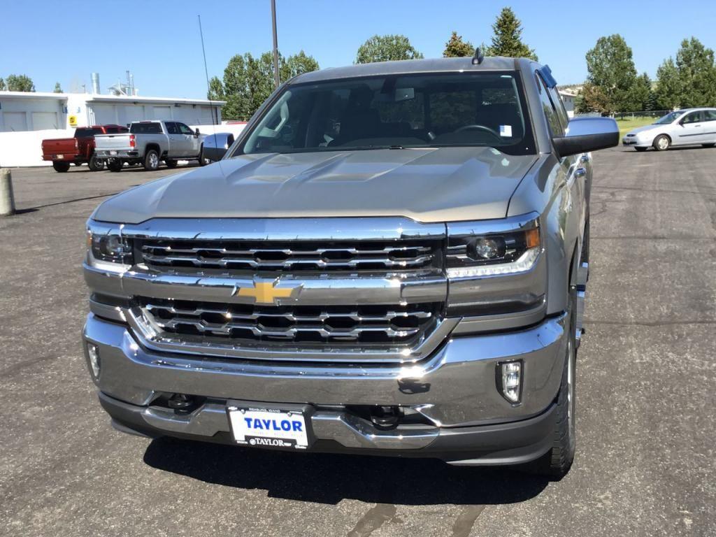 dealerslink_s3_amazonaws_com-vehicles-1355-171261C-60c931ead3a30_jpg