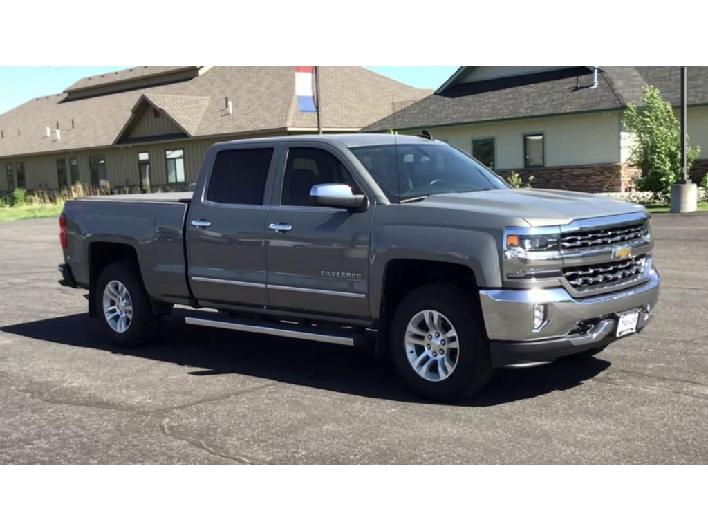 dealerslink_s3_amazonaws_com-vehicles-1355-171261C-60c931eb31e29_jpg