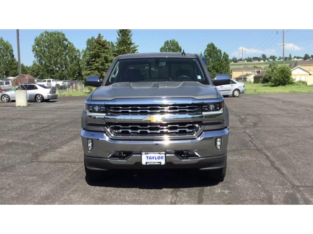dealerslink_s3_amazonaws_com-vehicles-1355-171261C-60c931eb8140f_jpg