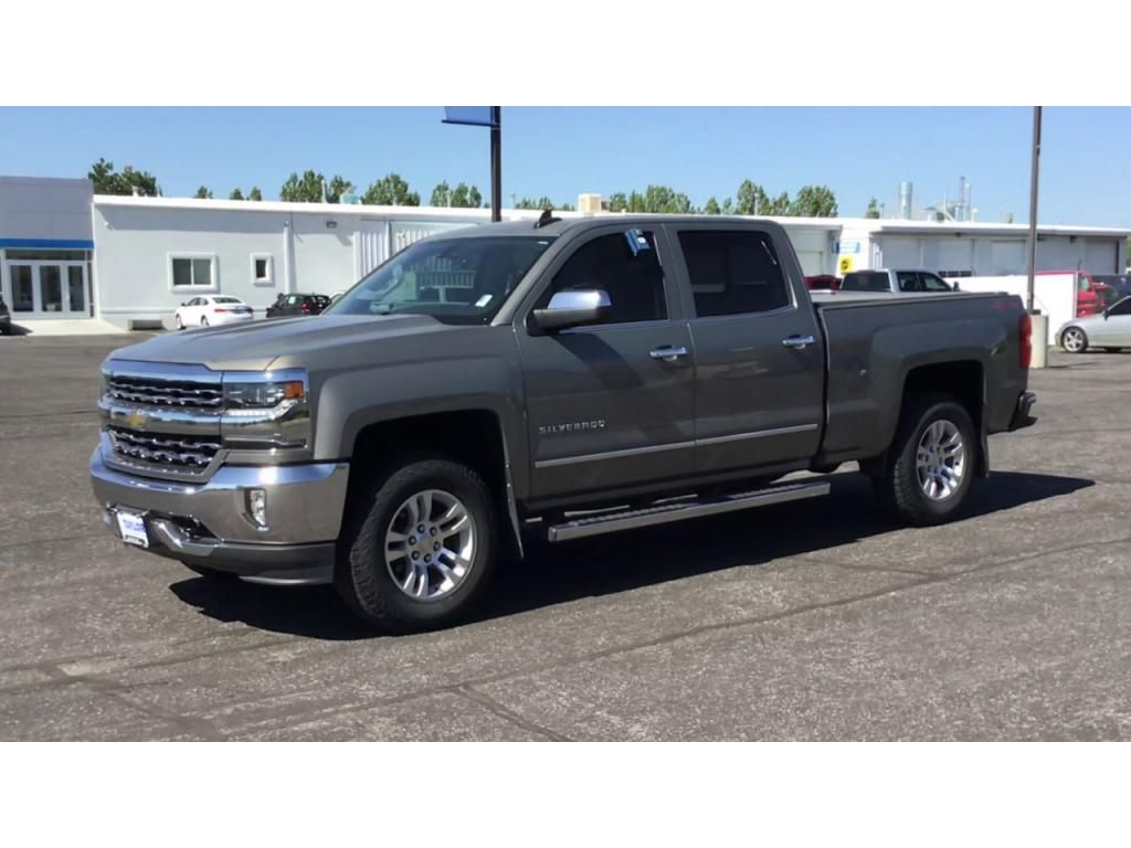 dealerslink_s3_amazonaws_com-vehicles-1355-171261C-60c931ebdb2c1_jpg