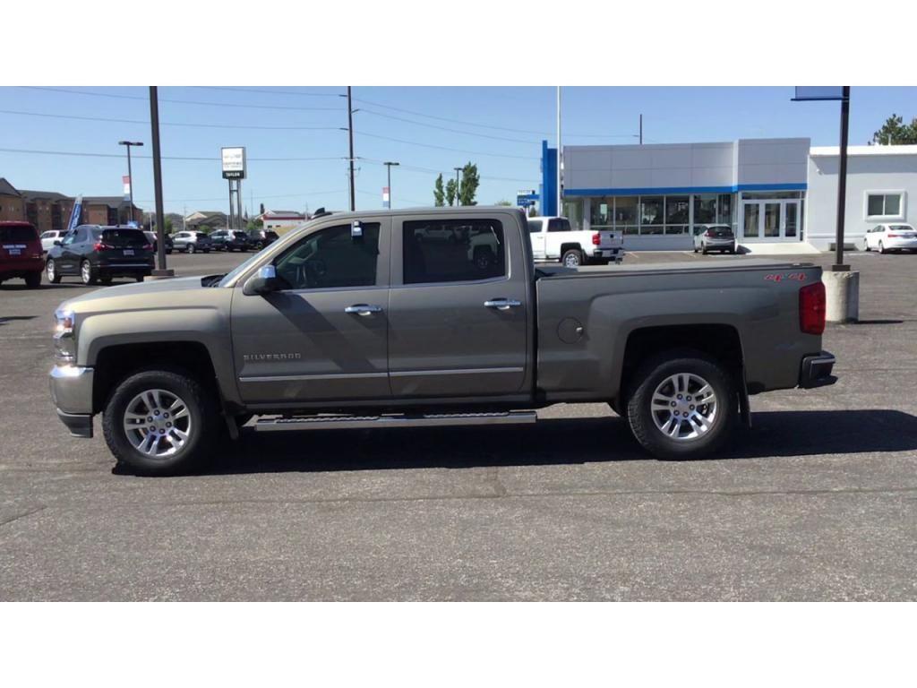 dealerslink_s3_amazonaws_com-vehicles-1355-171261C-60c931ec2ca75_jpg