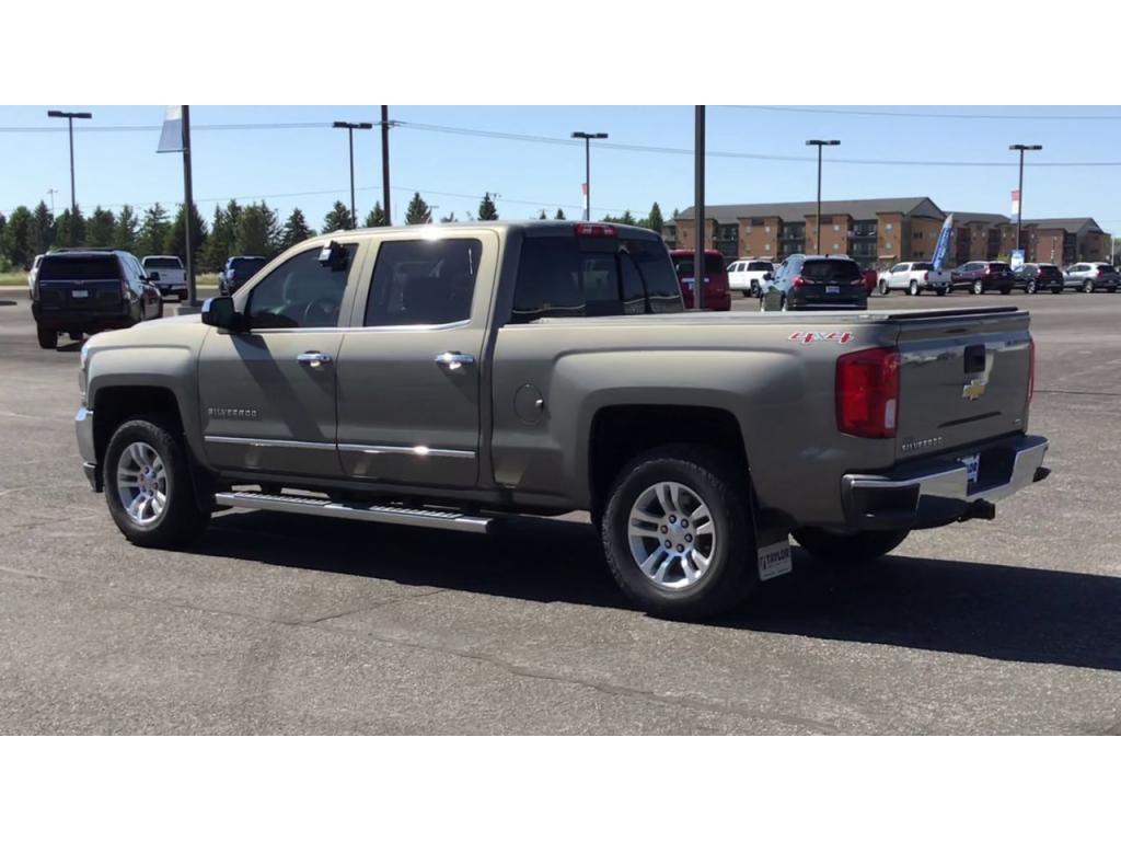 dealerslink_s3_amazonaws_com-vehicles-1355-171261C-60c931ec7d580_jpg