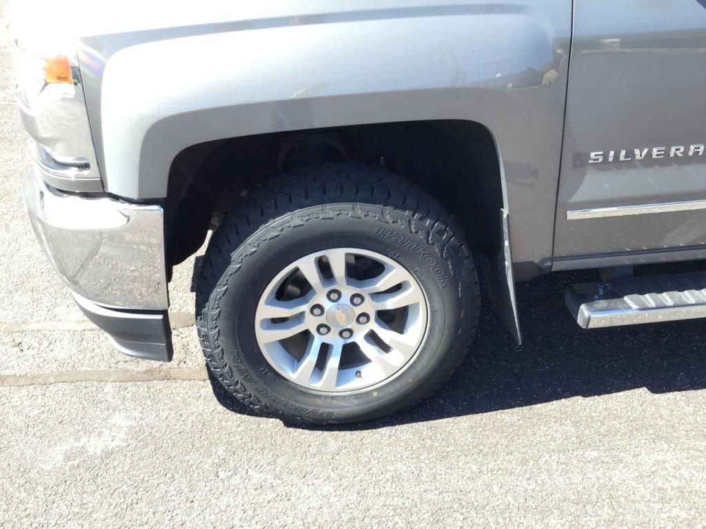 dealerslink_s3_amazonaws_com-vehicles-1355-171261C-60c931ee26a18_jpg