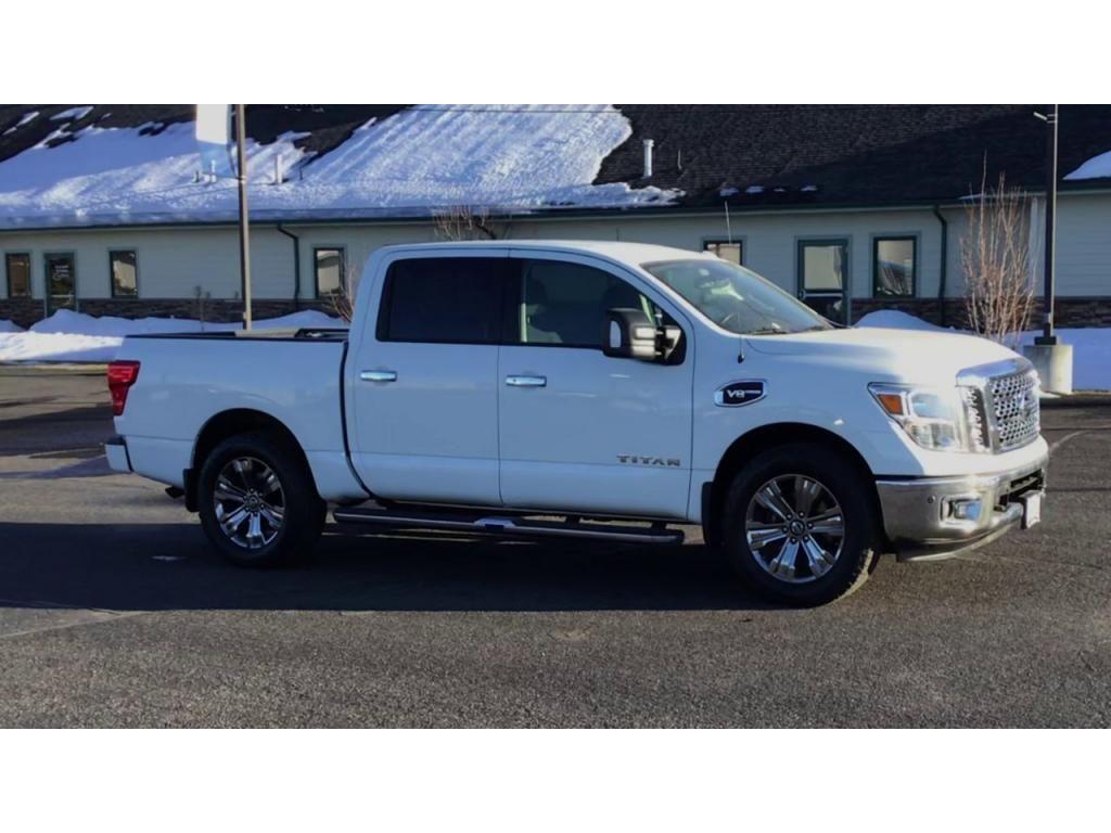 dealerslink_s3_amazonaws_com-vehicles-1355-171601T-604ad41ec278b_jpg