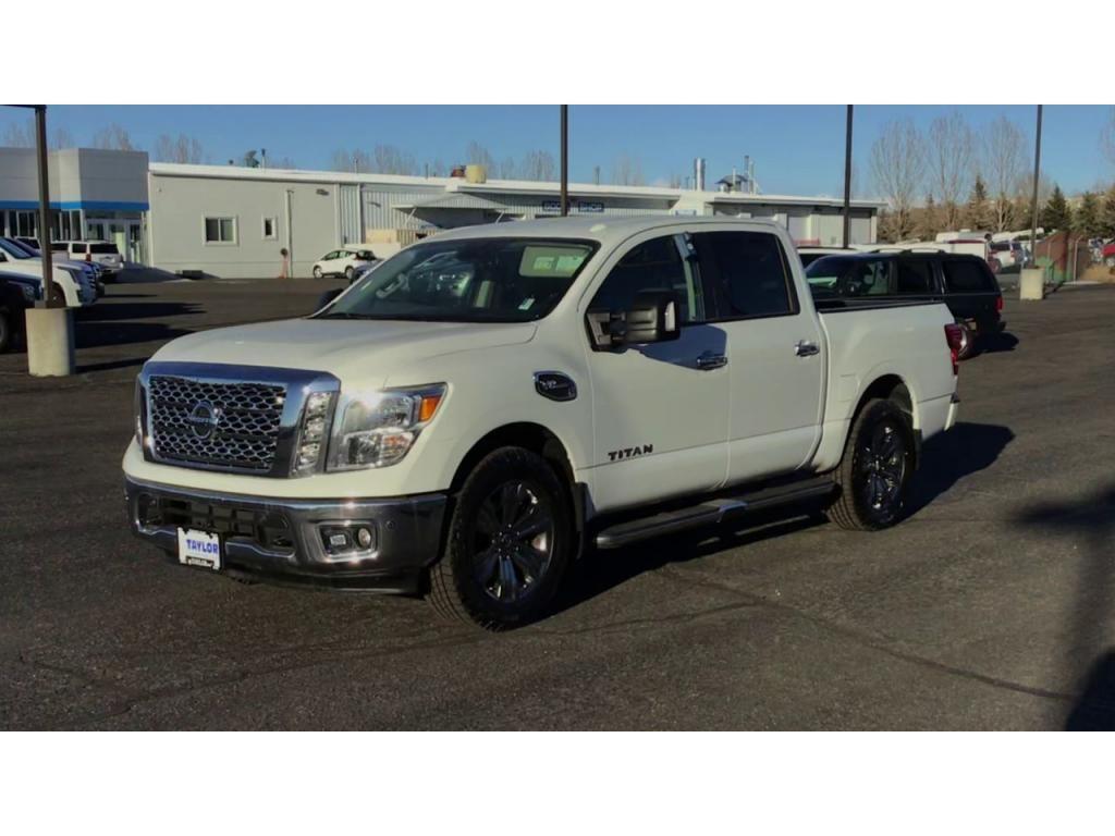 dealerslink_s3_amazonaws_com-vehicles-1355-171601T-604ad41f7e749_jpg