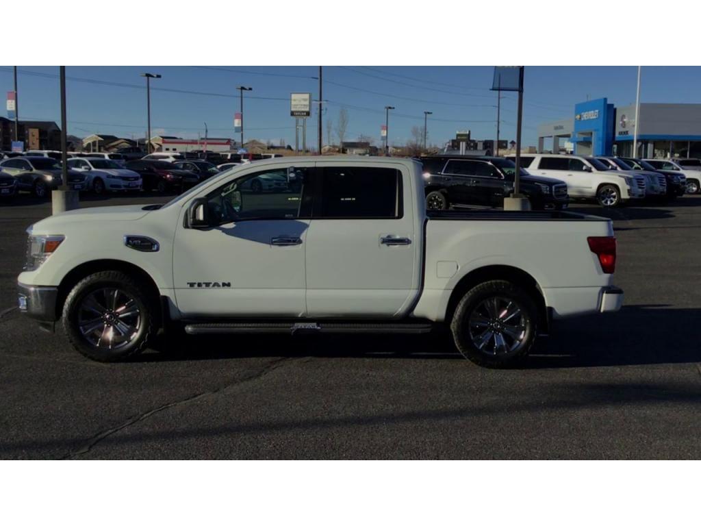 dealerslink_s3_amazonaws_com-vehicles-1355-171601T-604ad41fc8852_jpg