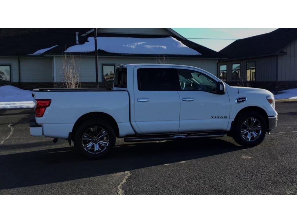 dealerslink_s3_amazonaws_com-vehicles-1355-171601T-604ad42117926_jpg