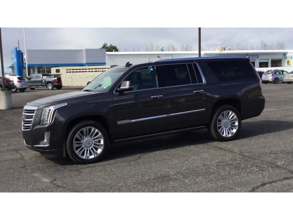 dealerslink_s3_amazonaws_com-vehicles-1355-171808A-609b203c75060_jpg