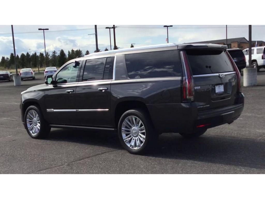 dealerslink_s3_amazonaws_com-vehicles-1355-171808A-609b203d23039_jpg