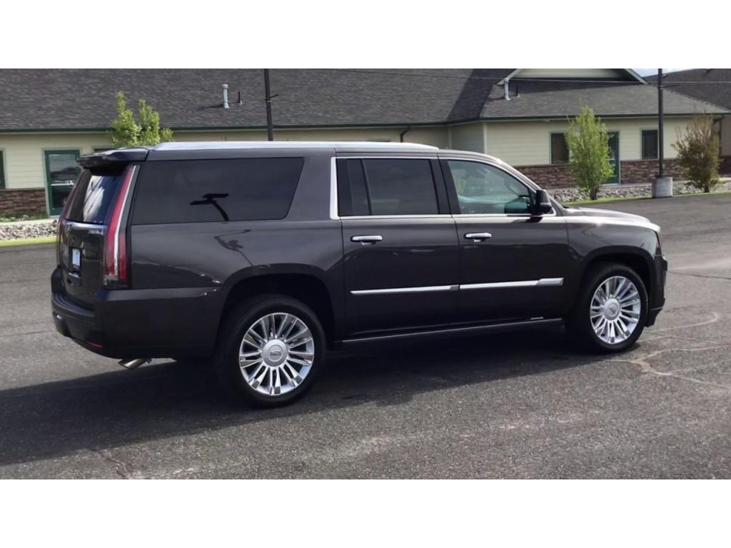dealerslink_s3_amazonaws_com-vehicles-1355-171808A-609b203de3113_jpg