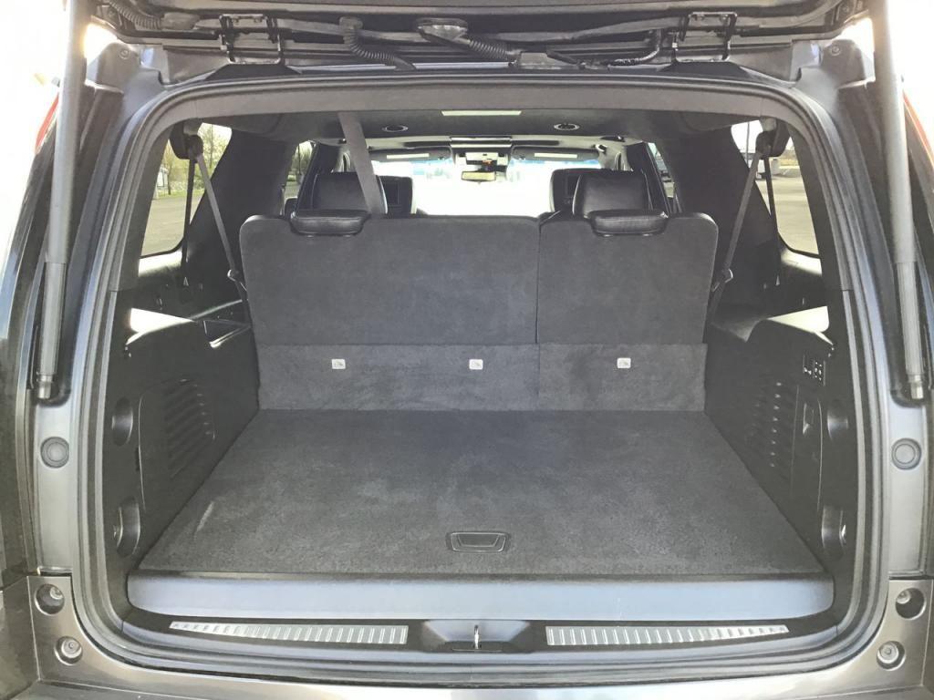 dealerslink_s3_amazonaws_com-vehicles-1355-171808A-609b203ef3651_jpg