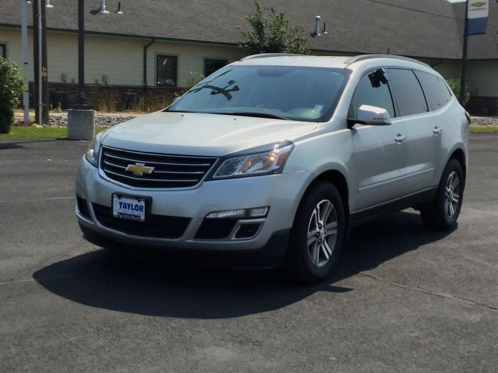dealerslink_s3_amazonaws_com-vehicles-1355-173690T-4F9B9CA6E686637F0BE5C70F921CA29B_jpg