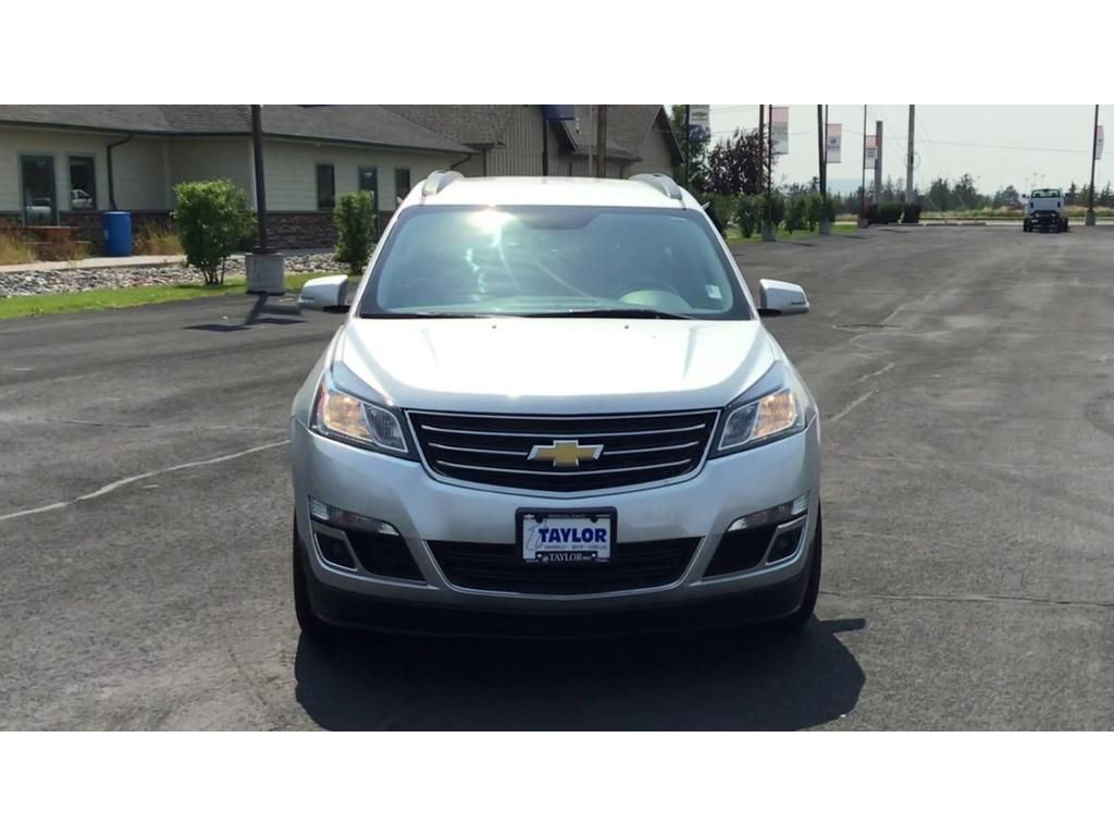 dealerslink_s3_amazonaws_com-vehicles-1355-173690T-4F9D2DA897379AA35E2854DB31265582_jpg