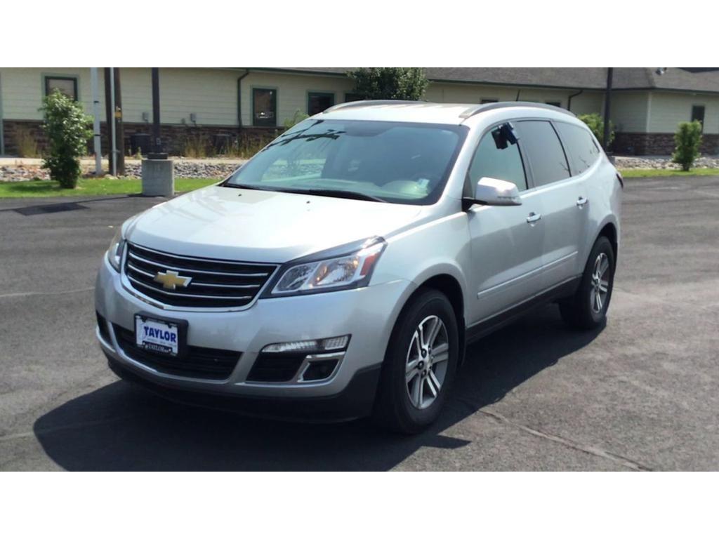 dealerslink_s3_amazonaws_com-vehicles-1355-173690T-4F9DB4B7B6AE1ADA7A6C19150753427F_jpg