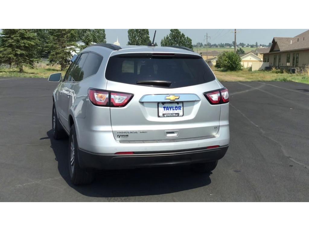 dealerslink_s3_amazonaws_com-vehicles-1355-173690T-4F9F0A1008A4C9A527E0C90B5E0CCDDA_jpg