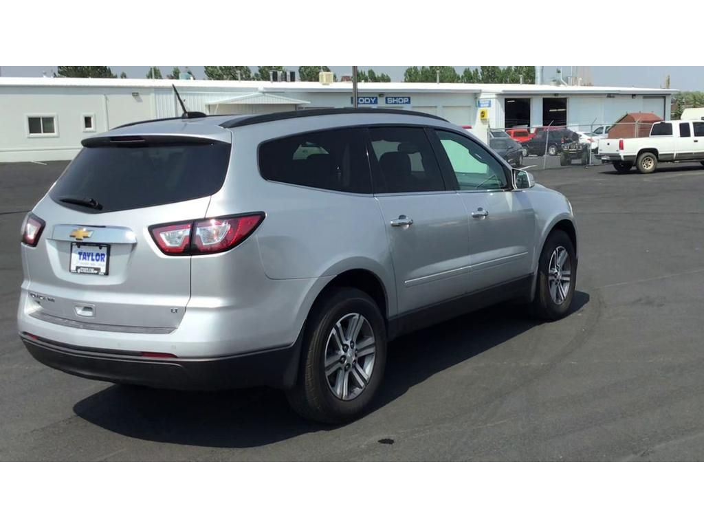 dealerslink_s3_amazonaws_com-vehicles-1355-173690T-4F9F6C2802851A97EAED84B634F08E7E_jpg