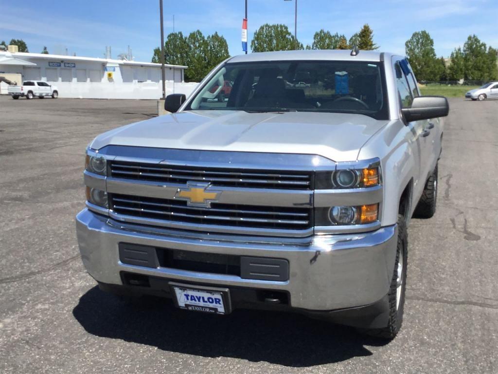 dealerslink_s3_amazonaws_com-vehicles-1355-173711B-60b2dd7f9dbe2_jpg