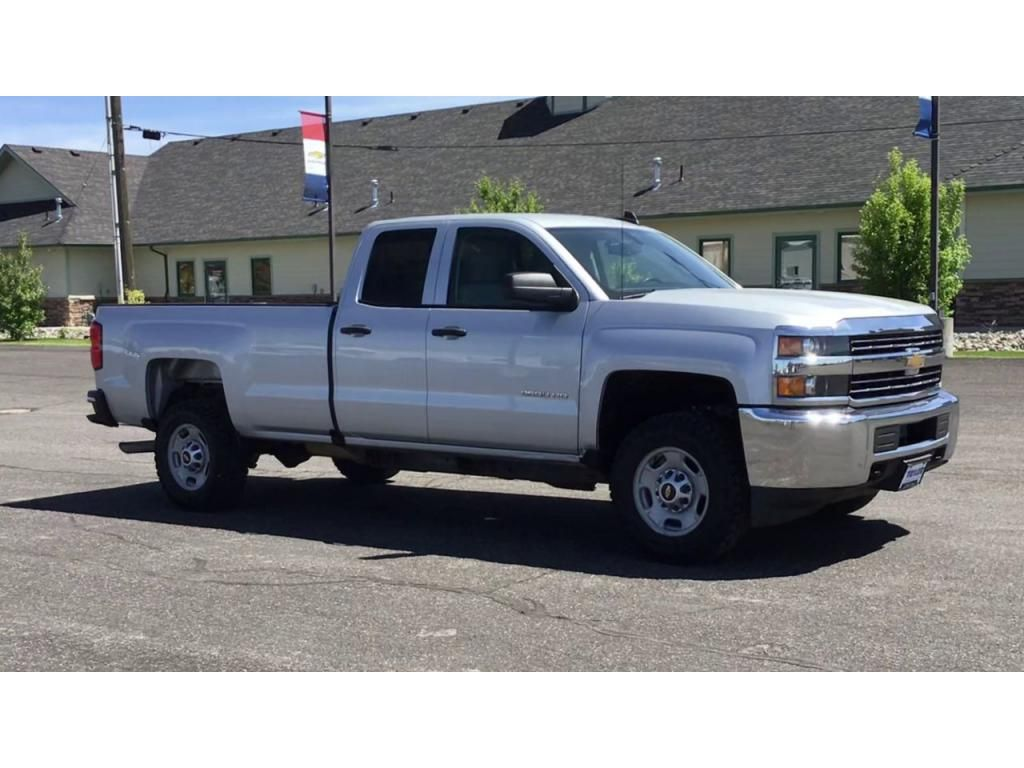 dealerslink_s3_amazonaws_com-vehicles-1355-173711B-60b2dd7fe5986_jpg