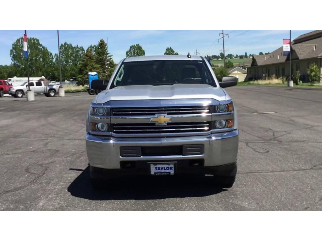 dealerslink_s3_amazonaws_com-vehicles-1355-173711B-60b2dd804234a_jpg