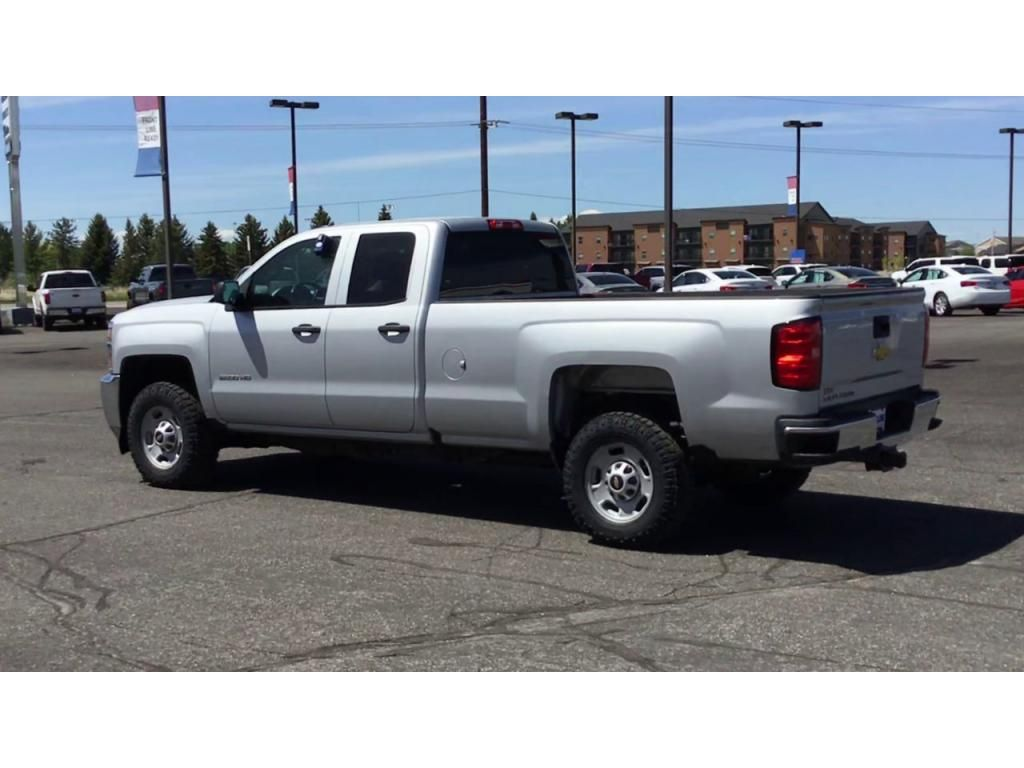 dealerslink_s3_amazonaws_com-vehicles-1355-173711B-60b2dd812e785_jpg