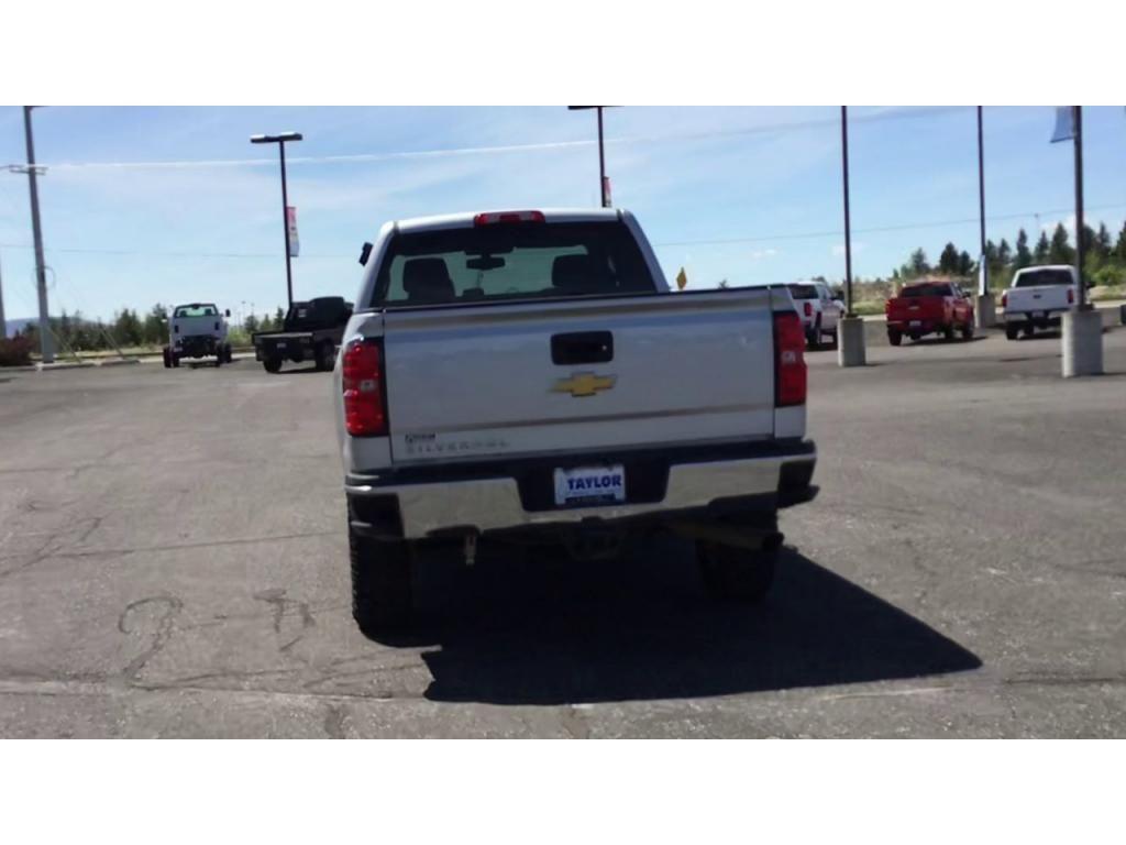 dealerslink_s3_amazonaws_com-vehicles-1355-173711B-60b2dd81d4a9e_jpg