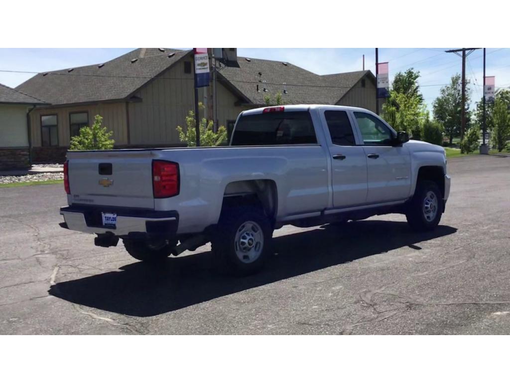 dealerslink_s3_amazonaws_com-vehicles-1355-173711B-60b2dd822fabf_jpg