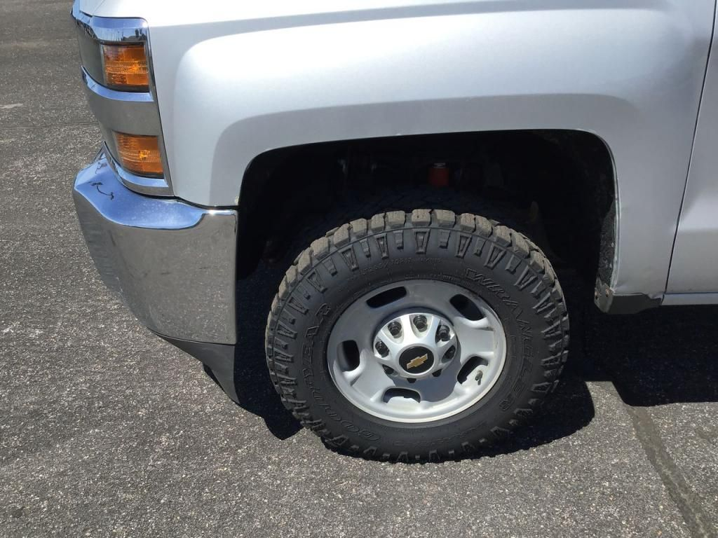 dealerslink_s3_amazonaws_com-vehicles-1355-173711B-60b2dd82ccf35_jpg