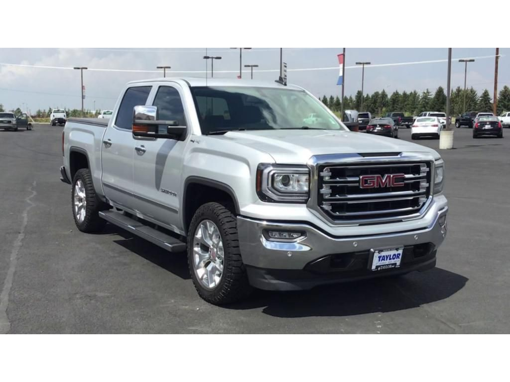 dealerslink_s3_amazonaws_com-vehicles-1355-173768T-6111761c74dcb_jpg