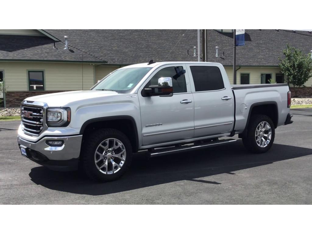 dealerslink_s3_amazonaws_com-vehicles-1355-173768T-6111761d54411_jpg