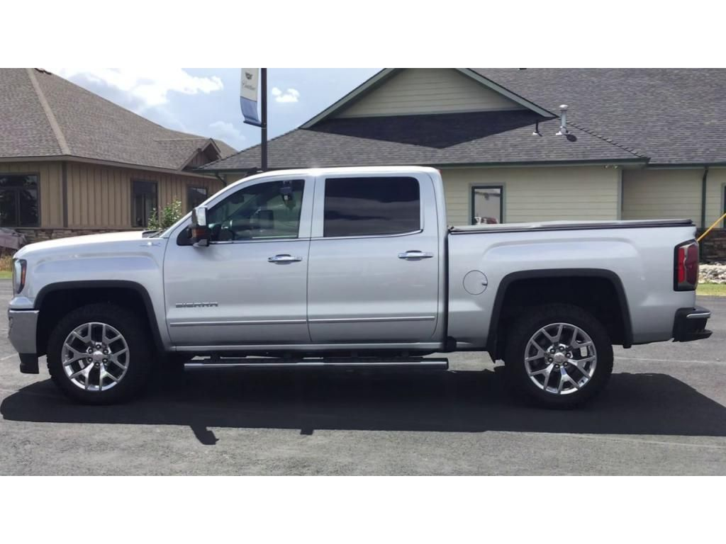 dealerslink_s3_amazonaws_com-vehicles-1355-173768T-6111761d99d98_jpg