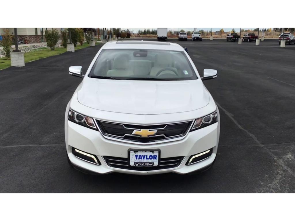 dealerslink_s3_amazonaws_com-vehicles-1355-174473T-6160da63dd96c_jpg