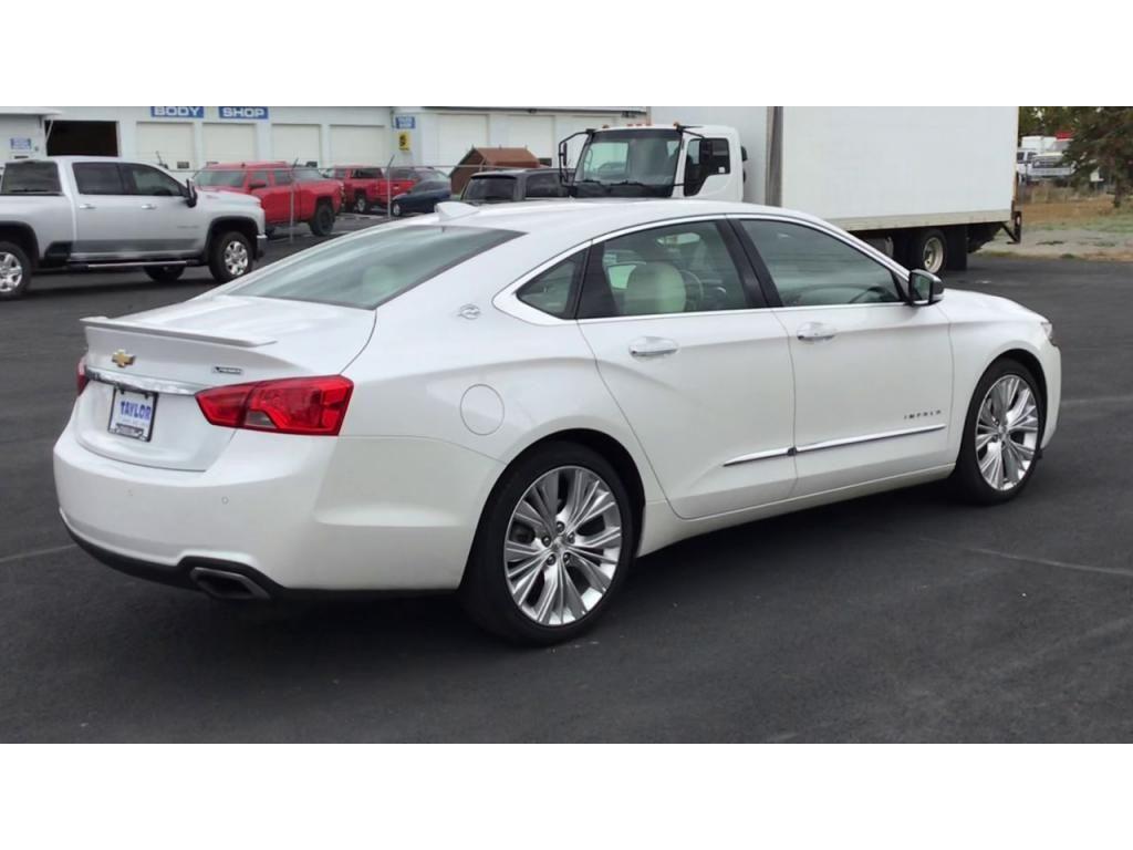 dealerslink_s3_amazonaws_com-vehicles-1355-174473T-6160da651bbf9_jpg
