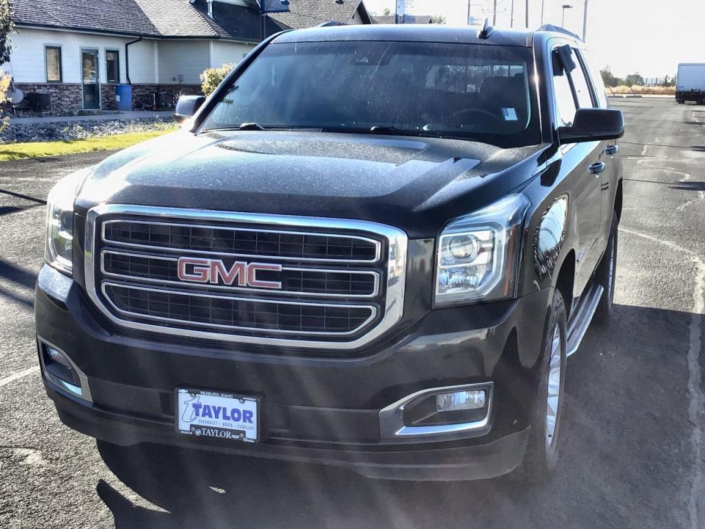 dealerslink_s3_amazonaws_com-vehicles-1355-175313T-616b6881d38f9_jpg