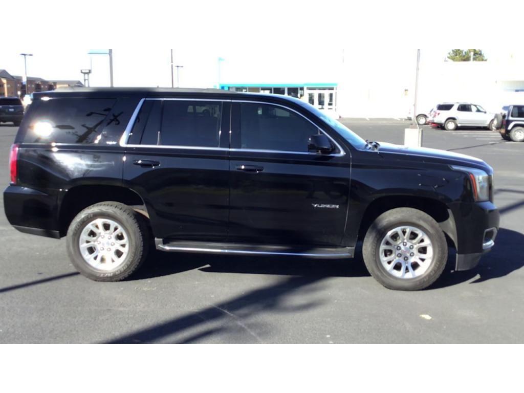 dealerslink_s3_amazonaws_com-vehicles-1355-175313T-616b68822add5_jpg
