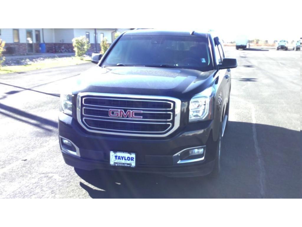 dealerslink_s3_amazonaws_com-vehicles-1355-175313T-616b6882a1fd0_jpg