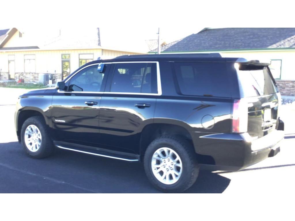 dealerslink_s3_amazonaws_com-vehicles-1355-175313T-616b68835ffab_jpg