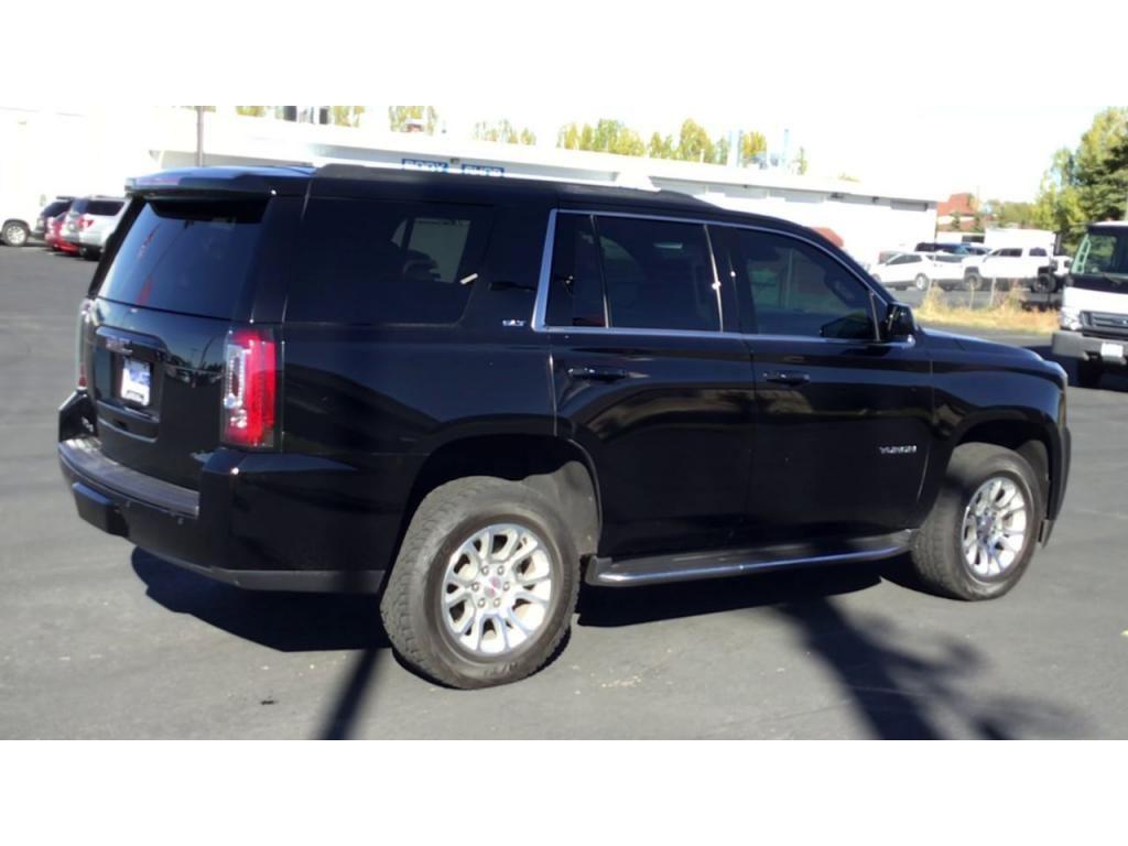 dealerslink_s3_amazonaws_com-vehicles-1355-175313T-616b6883dae65_jpg