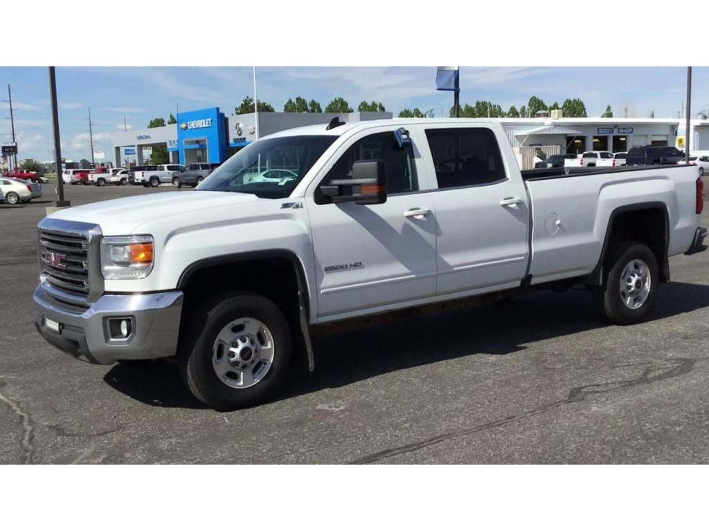 dealerslink_s3_amazonaws_com-vehicles-1355-175774A-60b6cbe298447_jpg