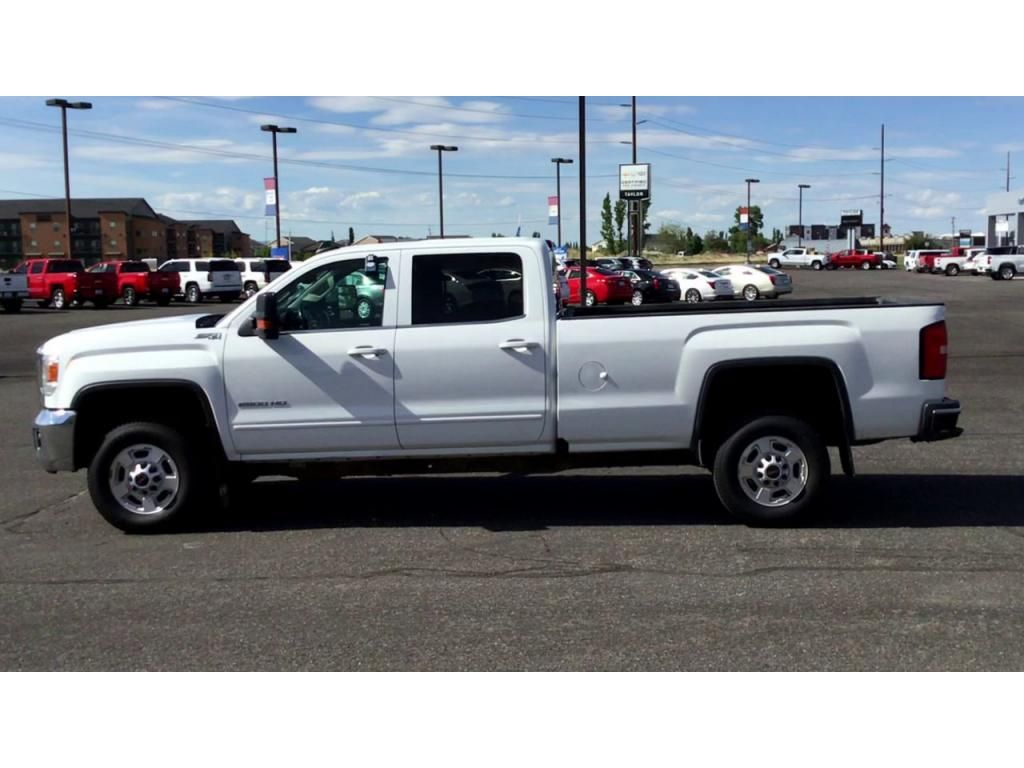 dealerslink_s3_amazonaws_com-vehicles-1355-175774A-60b6cbe2e5818_jpg