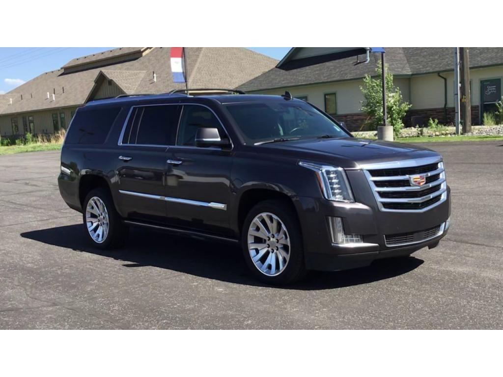 dealerslink_s3_amazonaws_com-vehicles-1355-176133A-60c931f299aaf_jpg