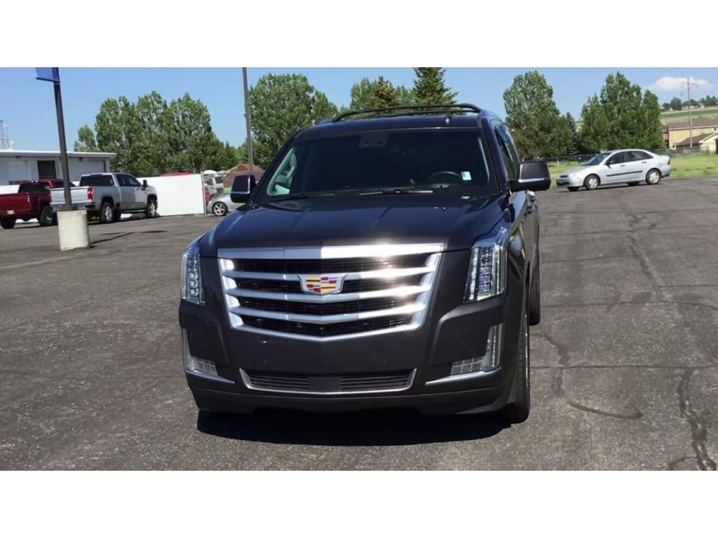 dealerslink_s3_amazonaws_com-vehicles-1355-176133A-60c931f337da6_jpg