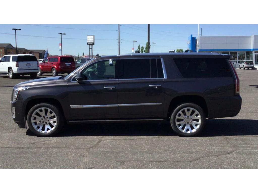 dealerslink_s3_amazonaws_com-vehicles-1355-176133A-60c931f3cbd15_jpg