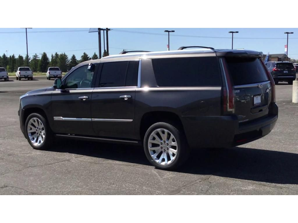 dealerslink_s3_amazonaws_com-vehicles-1355-176133A-60c931f423c4a_jpg
