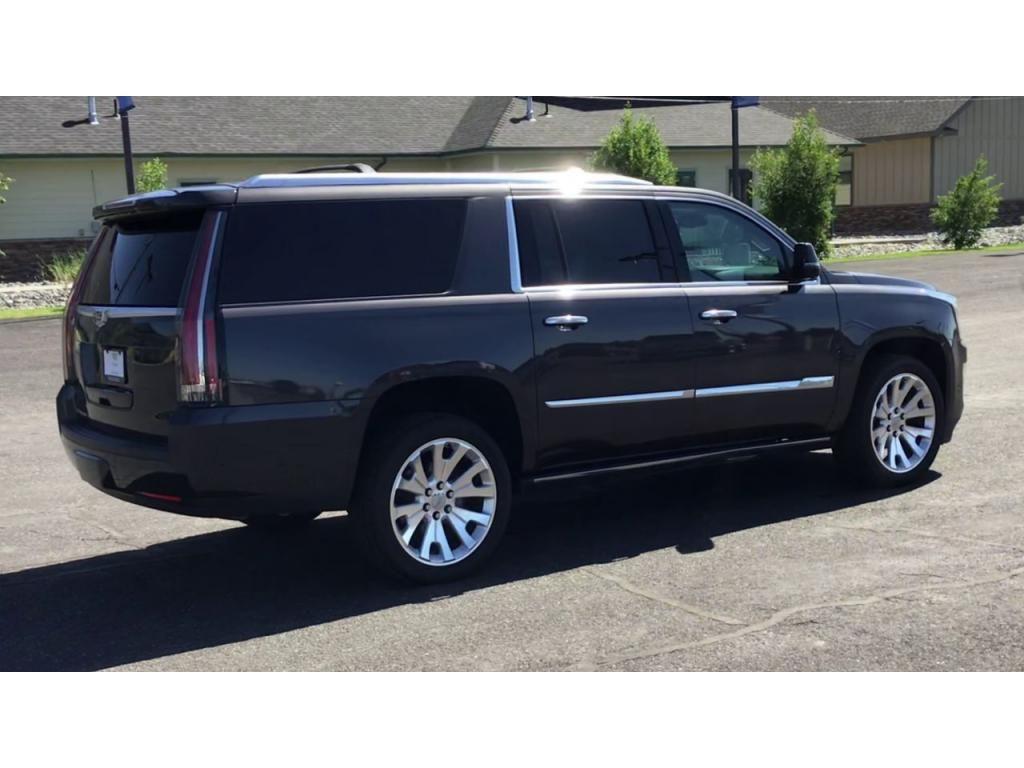 dealerslink_s3_amazonaws_com-vehicles-1355-176133A-60c931f4c9888_jpg