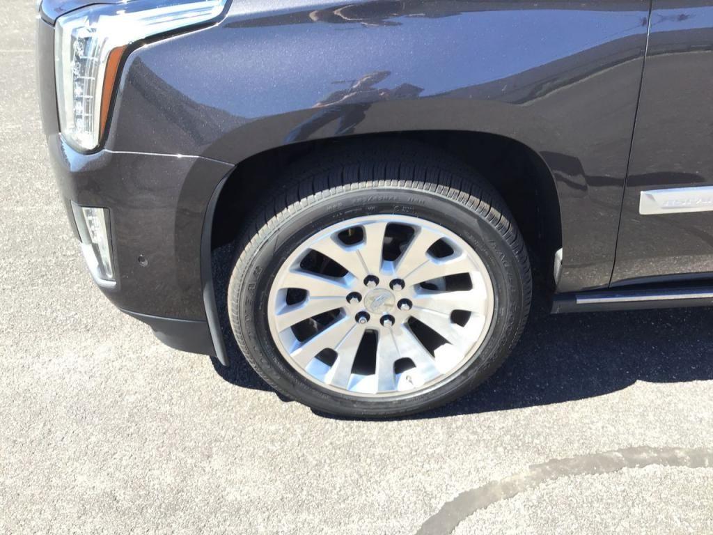 dealerslink_s3_amazonaws_com-vehicles-1355-176133A-60c931f57f462_jpg