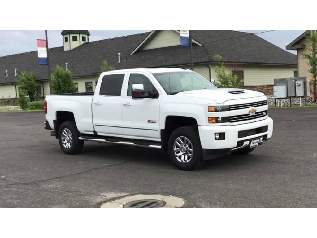 dealerslink_s3_amazonaws_com-vehicles-1355-176586B-60c1595b13971_jpg