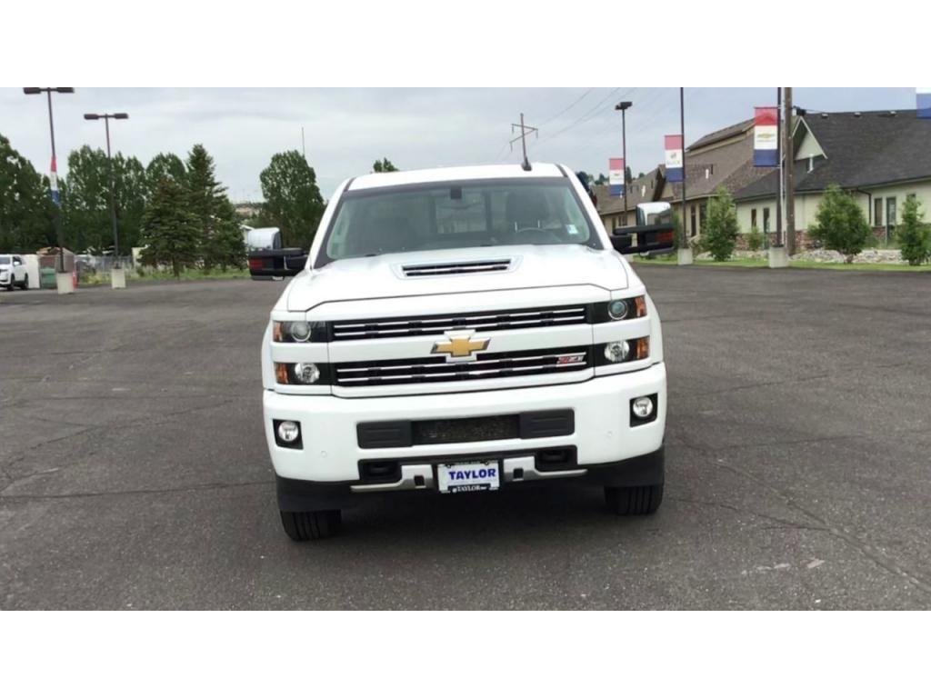 dealerslink_s3_amazonaws_com-vehicles-1355-176586B-60c1595b673dc_jpg