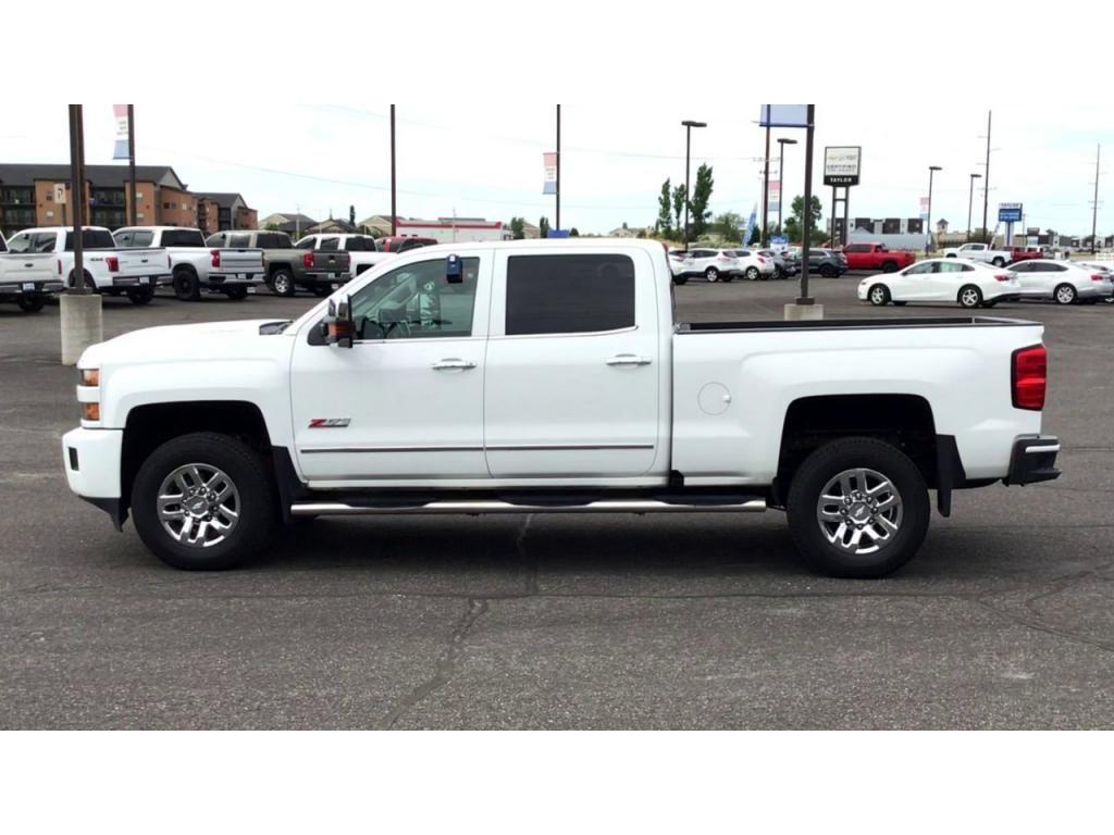 dealerslink_s3_amazonaws_com-vehicles-1355-176586B-60c1595bf3300_jpg